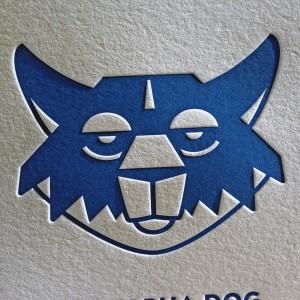 GDOG - Alpha Dog - 2