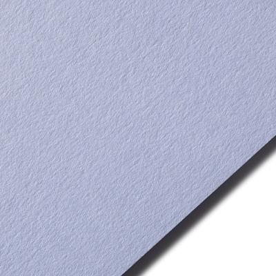 Colorplan Azure Blue