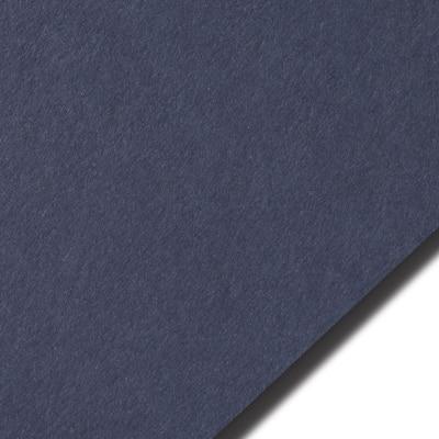 Colorplan Cobalt