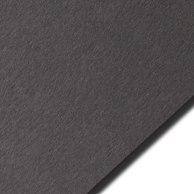 Colorplan Dark Grey