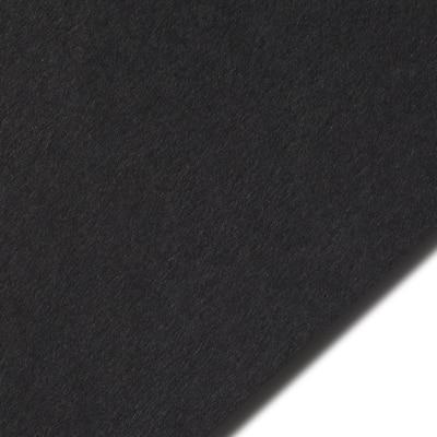 Colorplan Ebony Black