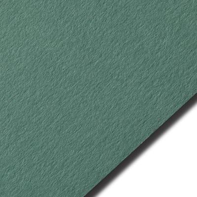 Colorplan Emerald