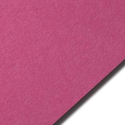 Colorplan Fuchsia Pink
