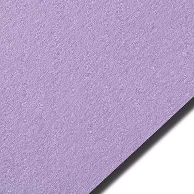 Colorplan Lavender