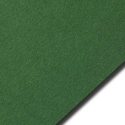 Colorplan Lockwood Green