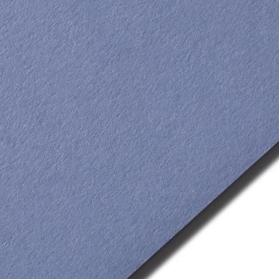 Colorplan New Blue