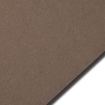 Colorplan Nubuck Brown