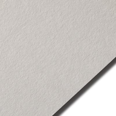 Colorplan Pale Grey