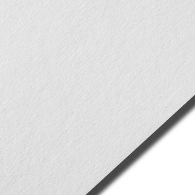 Colorplan Pristine White