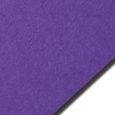 Colorplan Purple