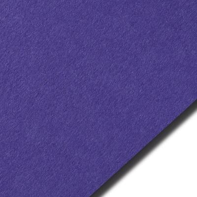 Colorplan Royal Blue