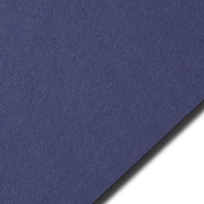 Colorplan Sapphire