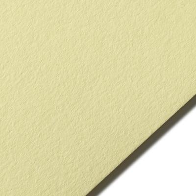 Colorplan Sorbet Yellow